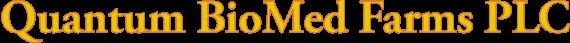 qbmf-header-image