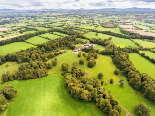 Quantum-Bio-Farms-Greystoke-Ireland